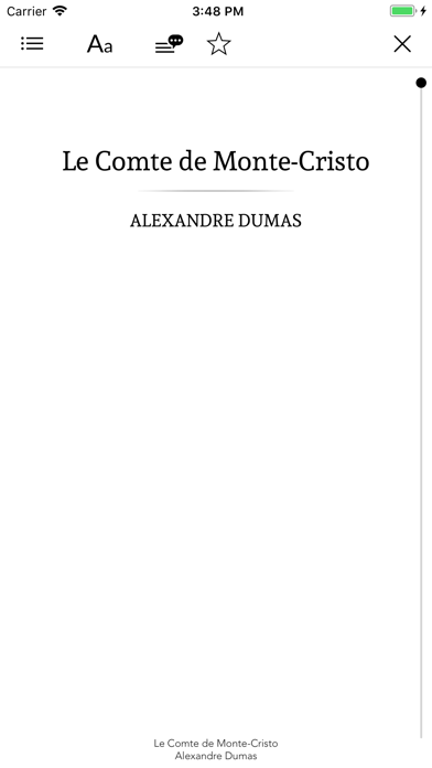 点击获取101 Livres Classiques