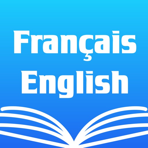 French English Dictionary Pro+ iOS App