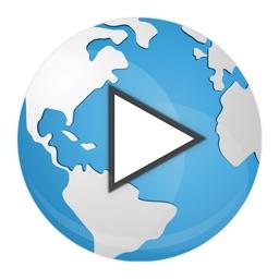 Live Earth App