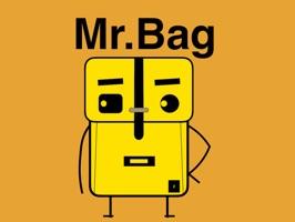 Mr.Bag