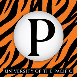 UOP Tiger-to-Tiger