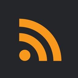 Feedio - Text to Speech RSS