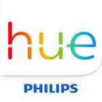 Hack Philips Hue