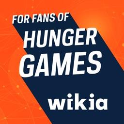 FANDOM for: Hunger Games