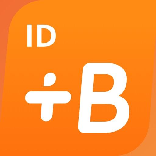 Babbel – Learn Indonesian