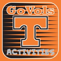 Codes for Go Vols® Activities Hack