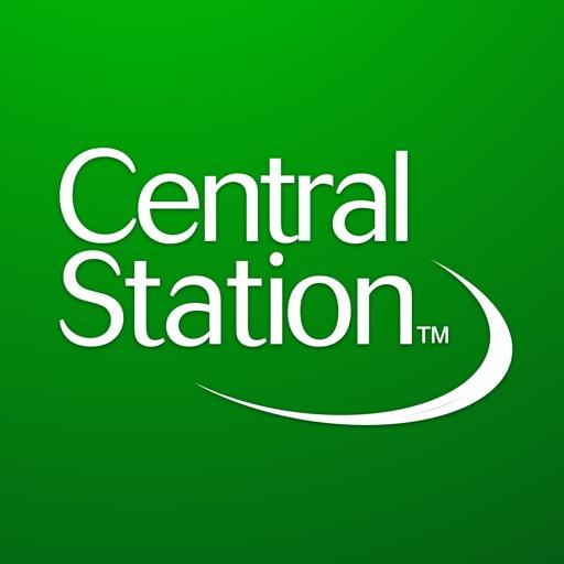 Central Station Mobile