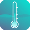 Ocean Water Temperature
