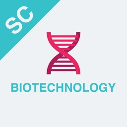 Biotechnology Test Prep 2018