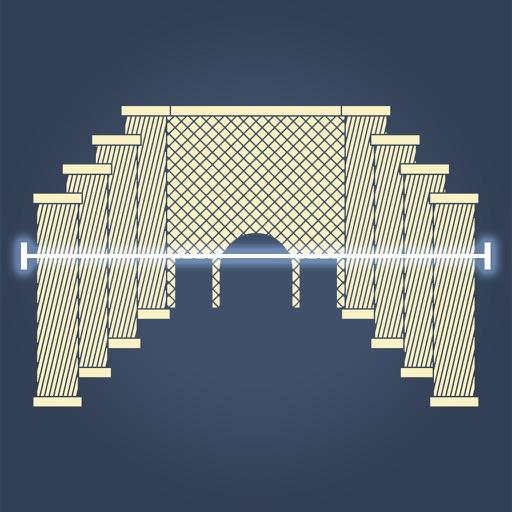 Uffizi Gallery ID Audio guide
