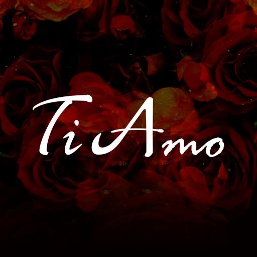 TiAmo‐ビデオ通話、ライブ配信アプリ