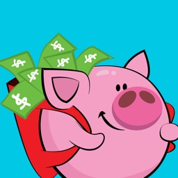 Piggy - Coupons & Cash Back