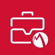 Mobileiron Mobile@work Client app review