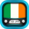 Radio Ireland FM | Irish Radios Stations Online IE