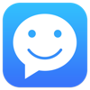 ChatMeet for Facebook