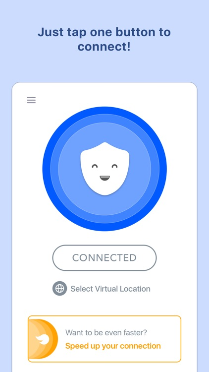 Best VPN Proxy Betternet