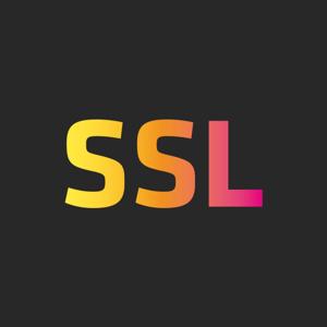 Super Sport Link app