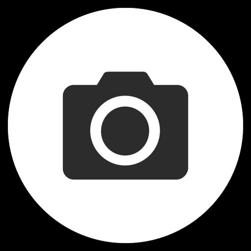 ArtDesktop Lite