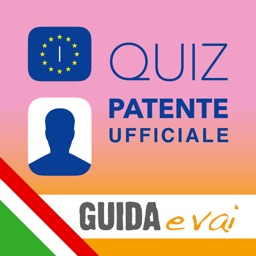 Quiz Patente Ufficiale 2018 Apple Watch App