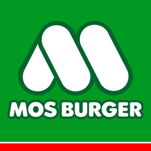 モスバーガー