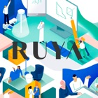 Ruya Agency icon