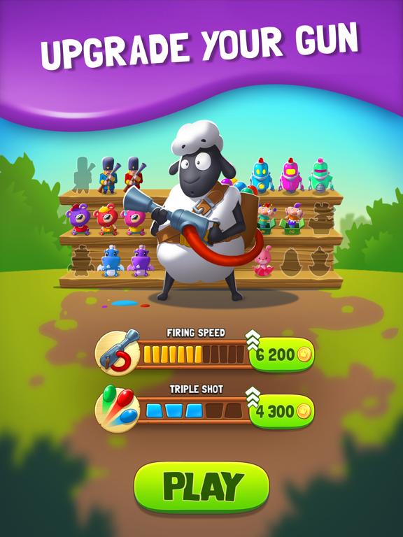 Toy Fun screenshot 15