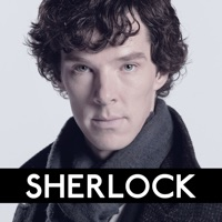 Codes for Sherlock: The Network Hack