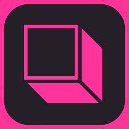 SquareSynth 2 - 8bit Synth