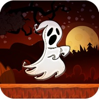 Codes for Tiny Monster Ghost Club - Spook-y Halloween Game for Young Kid-s Hack