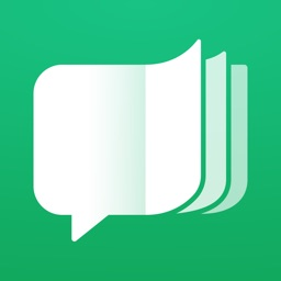 GreenLit Audiobook Player