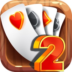 Activities of All-in-One Solitaire 2 Pro