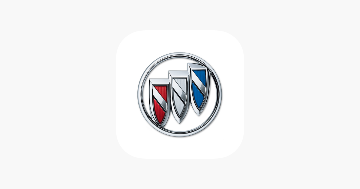 Mybuick On The App Store