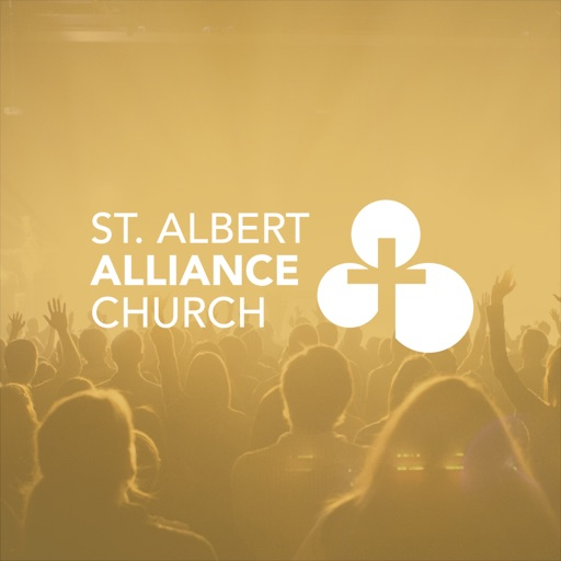 St. Albert Alliance Church