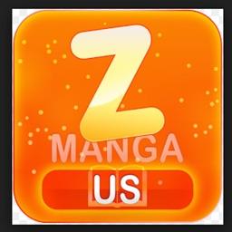Manga reader - Zingbox storm