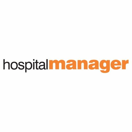 hospitalmanager