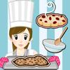 Cookie Baker - afzainizam zahari