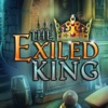 The Exiled King