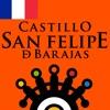 Château San Felipe de Barajas