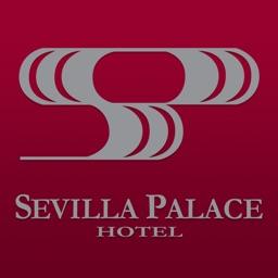 Sevilla Palace