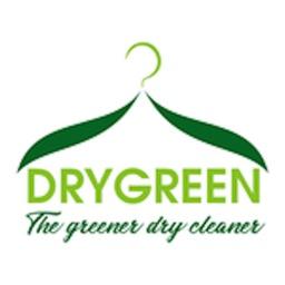 Dry Green