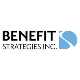Benefit HR Solutions