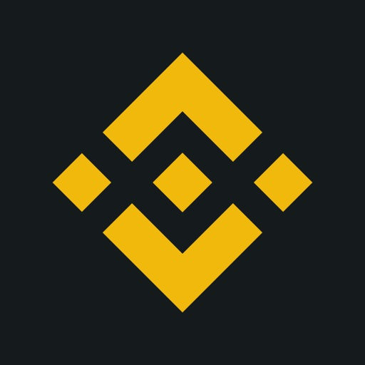 Binance - Exchange