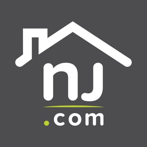 NJ.com Real Estate iOS App