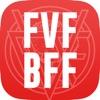 Federación Vizcaína de Fútbol - iPhoneアプリ