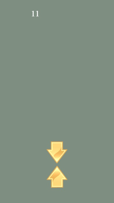 !Arrow Match screenshot 5