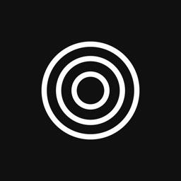 Soratama Lens