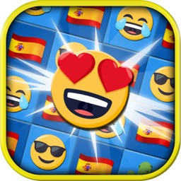 Guess Games - Emoji Quiz Español