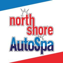 North Shore AutoSpa
