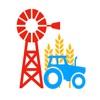 Farmer's Market U.S. Reviews