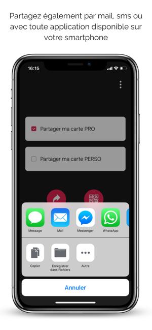 Soonder Im App Store